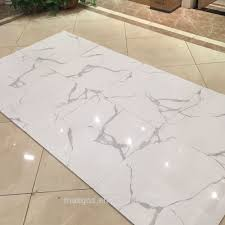 floor tiles. Fine Floor Fanciful Floor Tile Design Kerala Supplier And Manufacturer At Alibaba Com  For Living Room Picture Small With Tiles