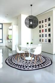 rug under dining table rules breathtaking what size rug under dining table interesting dining room rugs rug under dining table