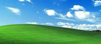 nature backgrounds. Summer,green,natural,background, Summer, Green, Natural, Background Image Nature Backgrounds