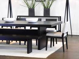 dining table set with bench awesome audacious dining room tables benches bench od bench table rustic by size handphone