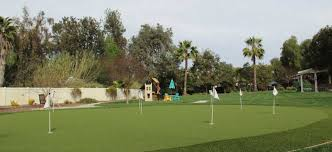 vista gardens putting green vista gardens memory care alzheimers care senior care