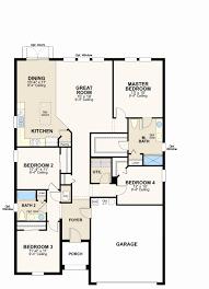 ryland homes floor plans. Wonderful Ryland Ryland Homes Floor Plans Elegant 50 Unique Florida Best House  Gallery Inside O
