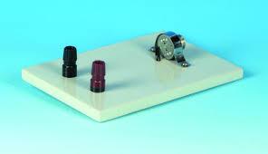 small generator motor. Motor Generator (Small) Small Generator Motor G