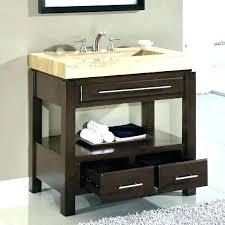home improvement stand alone bathroom sinks sink fantastic vanity free