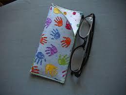 Tutorial: eyeglass case   Quilt in Progress & First ... Adamdwight.com