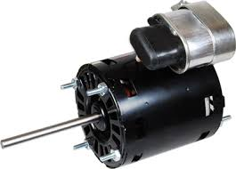 packard electric motor wiring diagram packard electric motor packard electric motor wiring diagram packard online item details