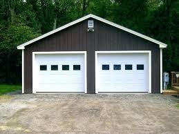 garage door tension spring garage door spring garage door tension springs plain on exterior within win
