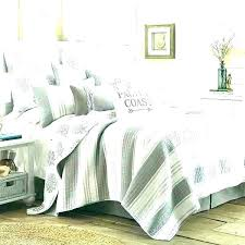 dunelm mill cot bed duvet sets covers blanket comforter for your sleep quality cool king home improvement gorgeous set