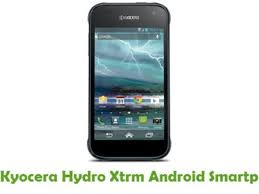 How To Root Kyocera Hydro Xtrm ...