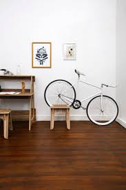 Bicycle Furniture Furniture That Doubles As Bike Racks We Spoke To The Designer