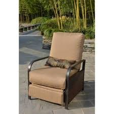 the 5 best outdoor recliners of 2021