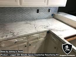 paint countertop resurfacing best metallic resurfacing kits with regard to kit designs 2 home design ideas home ideas centre parnell