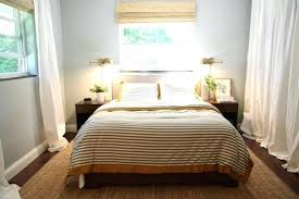 bedroom wall sconces plug in. Plain Wall Bedroom Sconces Plug In  Intended Bedroom Wall Sconces Plug In T