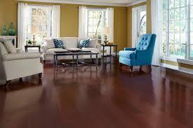 top rated bellawood styles lumberliquidators com ll s bellawood hardwood flooring n lfnm nr p property site 3aus nrpp 12 ns