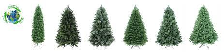 Christmas TreeChristmas Tree In IndiaChristmas Tree Christmas Tree Manufacturers