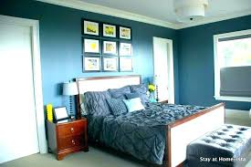 gray bedroom paint colors bedroom paint color schemes gray blue and gray bedroom grey blue bedroom
