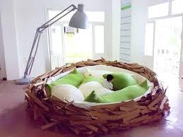 cool floor lamps kids rooms. Boys Floor Lamp Lamps Unique Bird Nest Bedroom Design Gray Green Fabric Cool Kids Rooms