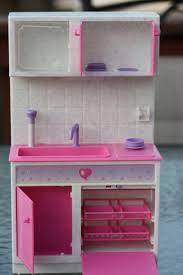 Barbie Kitchen Furniture 17 Best Images About Vintage On Pinterest Barbie Dolls Help