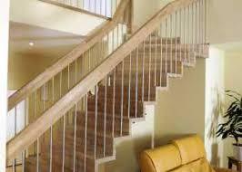 Schnelle abwicklung, kurze lieferzeiten, höchste zuverlässigkeit und faire preise. Treppengalerie Treppenbilder Und Referenzen Keller Treppen