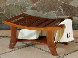 corner shower seat plastic where can i get a shower chair shower stool dimensions