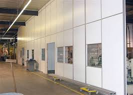 tall office partitions. Tall Modular Walls Office Partitions