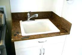 utility sink with countertop. Interesting Utility Utility Sink With Countertop  With Utility Sink Countertop N