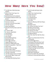 dr seuss book lists more than a worksheet