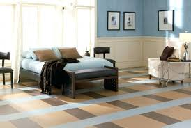forbo flooring ing manual board america marmoleum real systems wetherill park