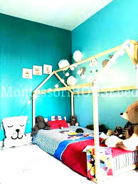 Princess Tent For Twin Bed Tent Over Bed Twin Bed Canopy Tent Twin ...