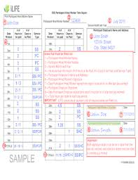 Phone Message Template For Outlook 2010 17 Printable Outlook Phone Message Template Forms Fillable