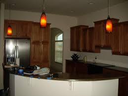 kitchen bar lighting fixtures modern pendant for island copper chandelier lights drop lantern outside light mini iron wall decor crystal vanity decorative