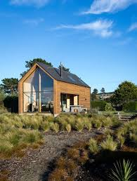 Small Picture 12 best NZ beach bach images on Pinterest Architecture Beach