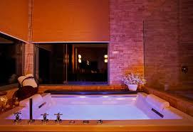 average cost of installing a jacuzzi tub