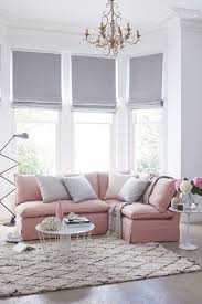 pink couches for bedrooms. Pink Sofa Living Rooms Decorated Silver Room Ideas Chic Plus Rustic Designs Couches For Bedrooms