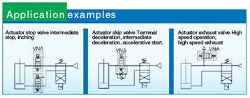horstmann y plan wiring diagram,y download free printable wiring Honeywell 2 Port Valve Wiring Diagram drayton 2 port zone valve wiring diagram best wiring diagram 2017 honeywell 2 port motorised valve wiring diagram