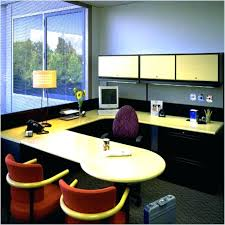 den furniture arrangements. Den Furniture Arrangement Small Office Ideas Design Elegant For Home Pictures Of Arrangements L