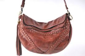 long lasting leather made bohemian handbags to meet your style and need