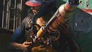Far Cry 6 Announced