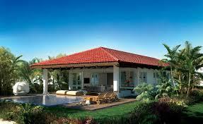 Panama beachfront house for sale