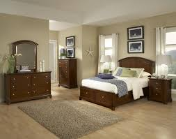 Legacy Bedroom Furniture Twin Size Arched Panel Bed With Storage Footboard By Legacy