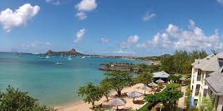 bay gardens beach resort. Bay Gardens Beach Resort \u0026 Spa