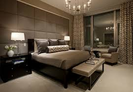 Luxury Bedrooms Interior Design Cool Design Ideas