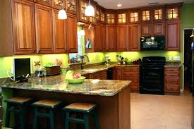 Counter Height Island Table Kitchen Table Island Counter Height