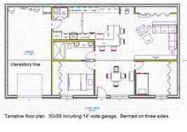 Floor Plan Designer For Ipad  Modern HDEarth Contact Home Plans