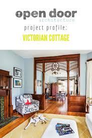 10 best project profile victorian cottage images on small house plans 76fd07504cb7c9b5d65527437ea8a4a0 front porch columns