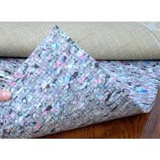 area rugs and pads best carpet for hardwood floors high quality rug ter under mat material