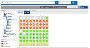 Elabinventory Lis Premium Electronic Lab Inventory Manager