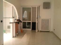 Disegno Bagno In Camera : Architettare ovvero progettare casa low cost camera e