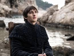 Game of Thrones Blu-ray box <b>set</b> lets you hate-watch season <b>8 all</b> ...
