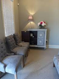office space in living room. F/T Office Space Available In Near Alpharetta/Johns Creek Border Picture #1 #2 #3 #4 #5 #6. For Living Room C